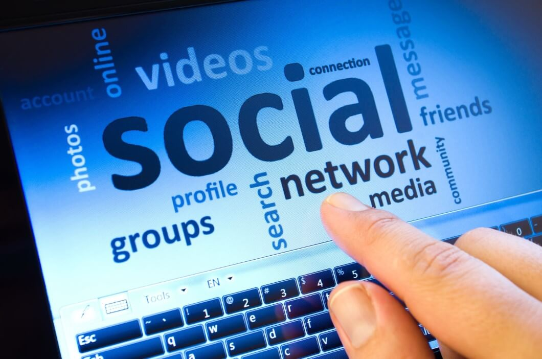 SOCIAL MEDIA AS A VALUABLE MARKETING CHANNEL IN TOURISM IN 2021