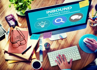INBOUND MARKETING FOR TOUR OPERATORS: FB TIPS AND TRICKS